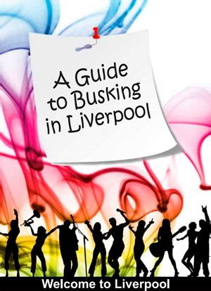 being is the new doing a guide to owning your energy time and peace of mind books buskers guide promotes harmony liverpool bid company