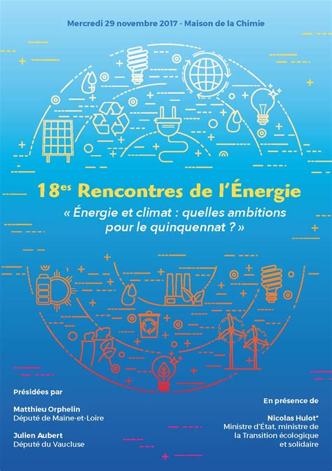Cabinet Conseil énergie by Cabinet Conseil Energie