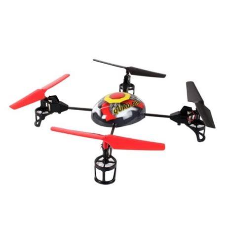 Rc Drone Quadcopter Bo 607 revell quadrocopter air modelbouw rc quadcopter heli