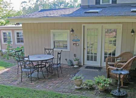 discover typical patio sizes