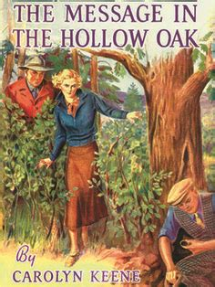 in the holler books 1000 ideas about nancy drew books on cozy