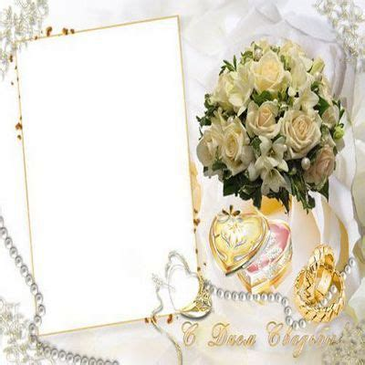 wedding album frames png photo frame wedding png 35190 free icons and png