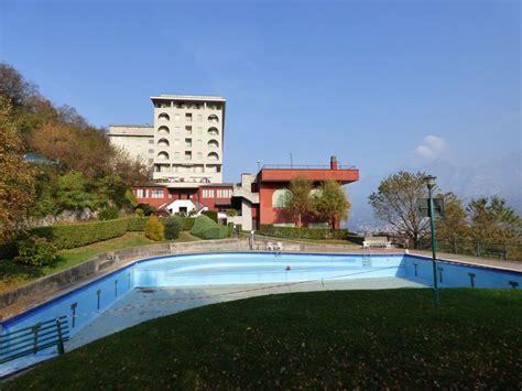 appartamenti con piscina appartamento residence con piscina valbrona lago como