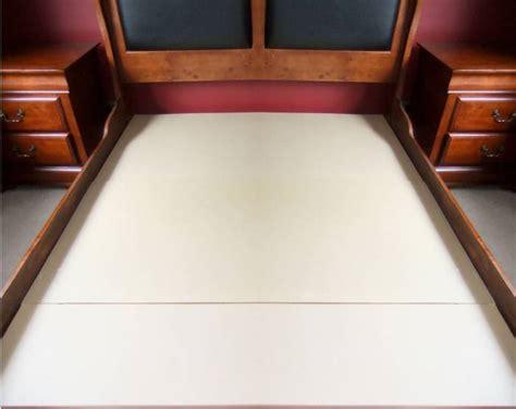 bunk bed slats mattresses for slats by design mattress