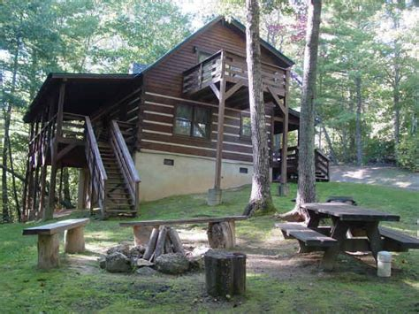 Honeymoon Cabins Color Picture Gallery Of Honeymoon Cabins Creeks