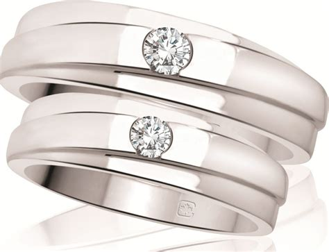 His And Hers Matching Matching Wedding Band Sets Wedding Ideas And Wedding