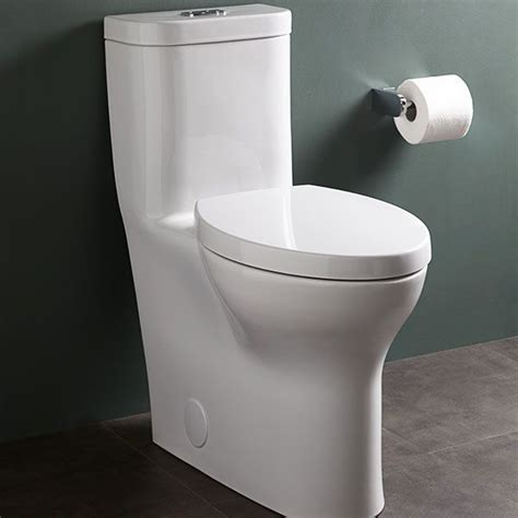 modern toilets canada 25 best ideas about flush toilet on pinterest small