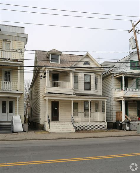 houses for rent latham ny apartments in albany ny 28 images 357 363 morris st albany ny apartment finder