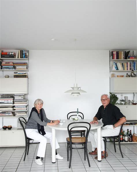 dieter rams as little good design is as little design as possible yatzer