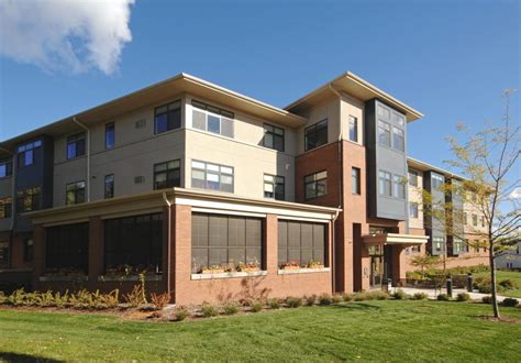 riverview appartments engage launches programming in minneapolis engage blog
