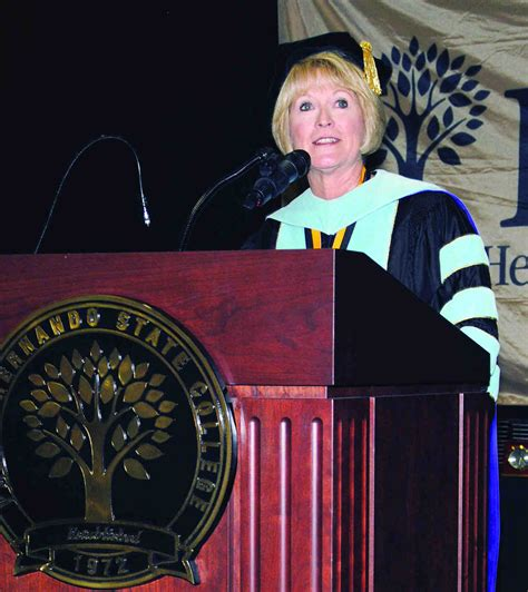 katherine johnson skills stepping away after a decade of progress
