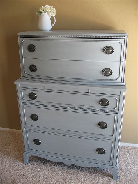 repainting a painted dresser 70 best images about repaint furniture on