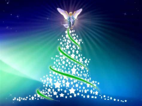 arboles de navidad gratis figuras de fieltro para navidad fondos de pantalla para