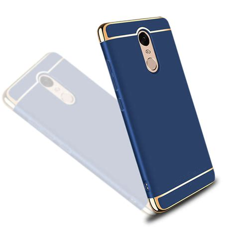 Casing Cover Xiaomi Redmi Note 3 Note 3 Pro Luxury Mirror Soft shockproof electroplate defender cover for xiaomi redmi note 4 note 3 ebay