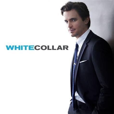 film seri white collar white collar season 4 tv show starting july 10th on usa