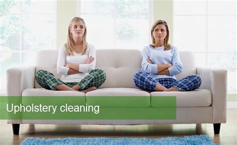 upholstery cleaning nottingham carpet cleaning nottingham carpet upholstery cleaning