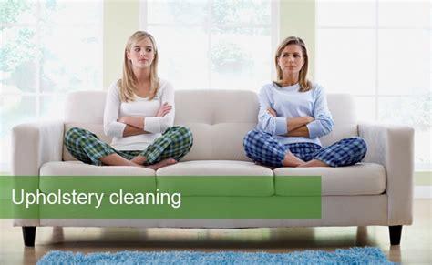 upholstery nottingham upholstery cleaning nottingham