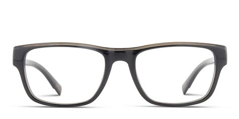 Glasses Gucci 9983 Ax armani exchange ax3018 prescription eyeglasses