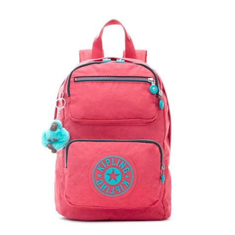 Backpack Kipling 25 best ideas about kipling backpack on
