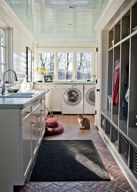 laundry mud room not just a laundry room part 1