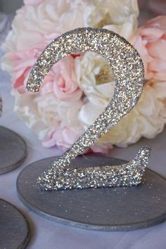 here are 20 ideas to add gold in your bathroom home bling bling by cuculina on pinterest bling wedding