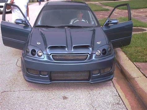 1998 honda civic modified phatyb00mba 1998 honda civic specs photos modification