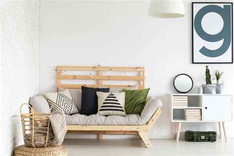 Kleine Wohnung Einrichten Tipps by Eine Kleine Wohnung Einrichten Tipps Zur Platzoptimierung