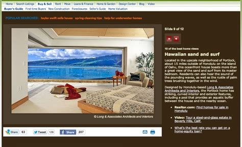 Home Design Center Oahu | home design center oahu brightchat co