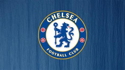 Chelsea Logo chelsea football logo site pictures footballpix