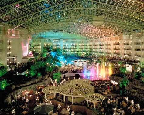 layout of opryland hotel opryland gaylord resort tennessee favorite places and