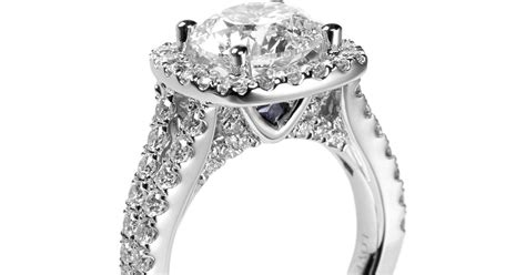 Vera Wang Engagement Rings On Sale by Vera Wang Boutique And White Gold Engagement