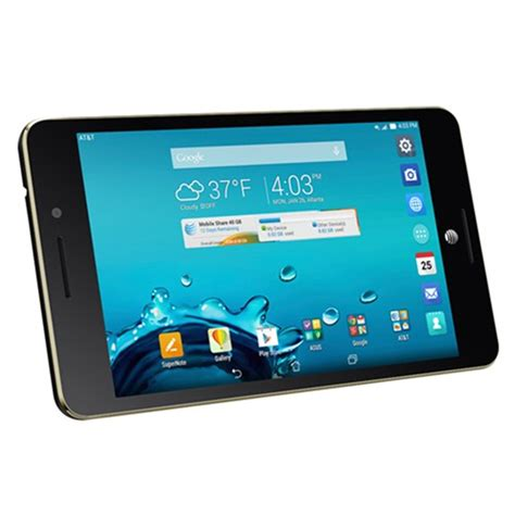 Tablet Asus Lte asus memo pad 7 lte tablet review reactor