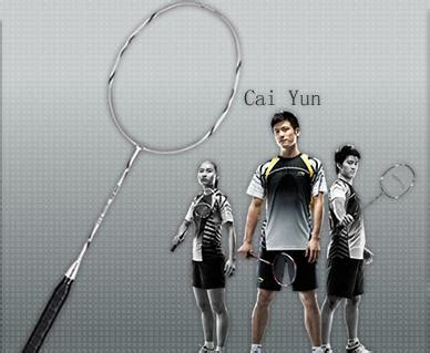 Raket Lining Rocks N30 badminton rackets store badminton warehouse clearance sales