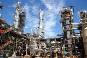 Yara, Apache take control of Burrup ammonia plant in Australia