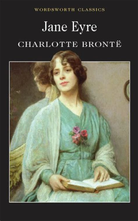 Eyre By Bronte Wordsworth Classics eyre wordsworth classics bronte poll