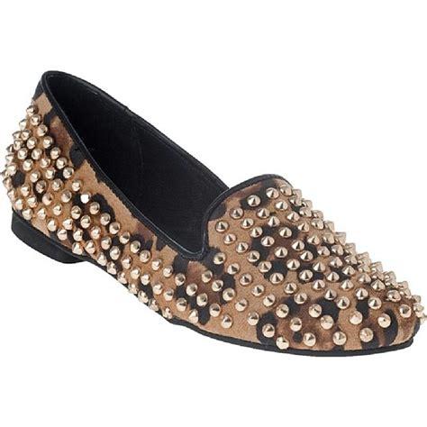 steve madden cheetah sneakers stevemadden steve madden womens shoes cheetah flats spikes