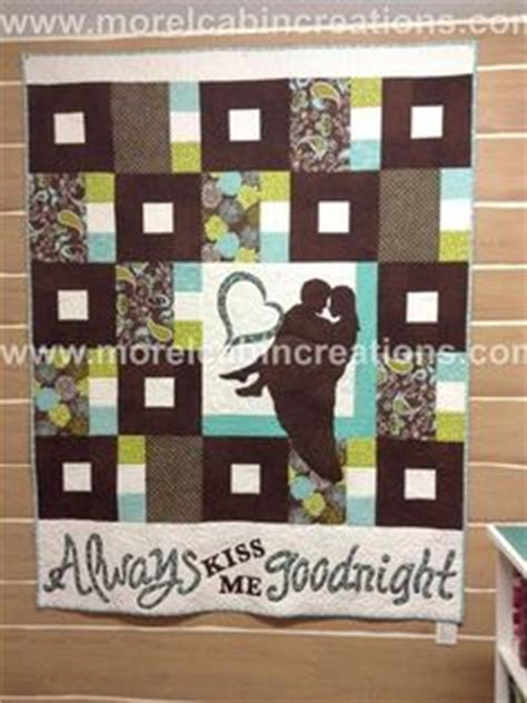 Wedding Quilt Ideas by 1000 Ideas About Wedding Quilts On Signature