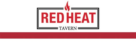 Tavern Gift Card Balance - red heat tavern swipeit com custom gift cards e gift cards and loyalty cards