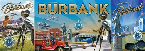 cities with open section 8 city of burbank to open section 8 waiting list