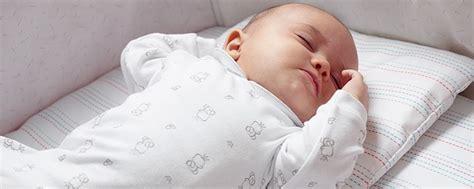 culle particolari per neonati culle per neonati