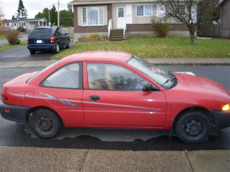 how to sell used cars 1993 plymouth colt vista electronic valve timing dodge colt 128px image 10