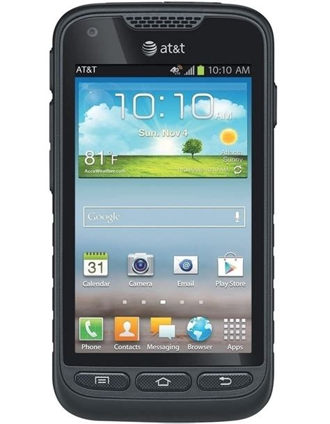 samsung rugged smartphone wholesale brand new samsung rugby pro i547 black android at t gsm unlocked rugged cell phones