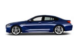 bmw 6 series reviews research new used models motor trend