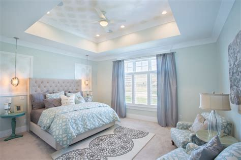 bedroom ideas blue 21 adorable bedroom designs decorating ideas design