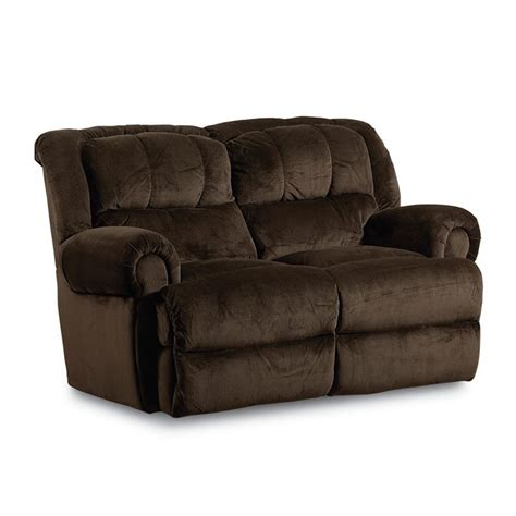 lane loveseat recliner lane 323 29 evans double reclining loveseat discount