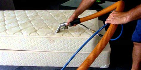 steam clean upholstery yourself steam clean upholstery yourself flash limpe rj lavagem