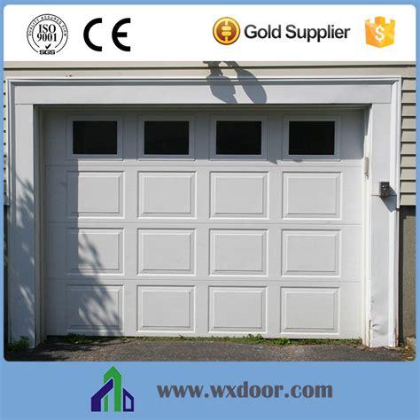 Garage Door Vendors Garage Garage Door Suppliers Home Garage Ideas
