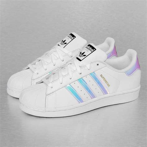 Sneakers Adiddas adidas sneaker superstar in wei 223 221038