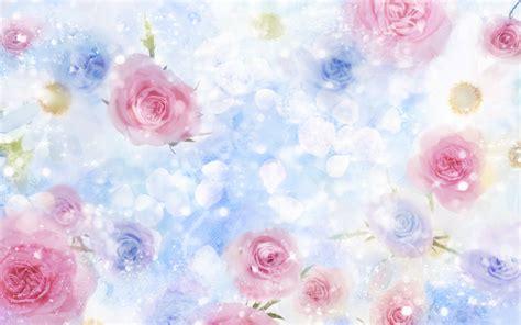 background design rose roses desktop backgrounds wallpaper high definition