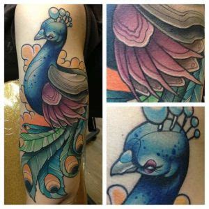 tattoo shops in murfreesboro tn best nashville artists top shops studios